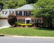 6611  Reedy Creek Road, Charlotte image