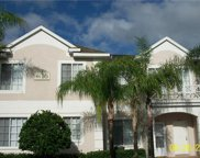 18157 Paradise Point Drive Unit 18157, Tampa image