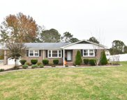 2896 Point Drive, West Chesapeake image