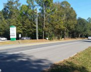 Lot 1 E Laurel Avenue, Foley, AL image