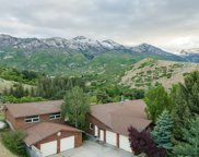 1325 N Fort Canyon Road  W, Alpine image