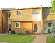 103 Dovedale Dr Unit 40, Whitby image