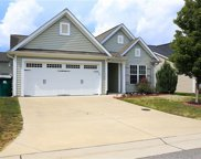 5466 Misty Hill Circle, Clemmons image