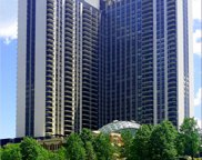 400 East Randolph Street Unit 3122, Chicago image