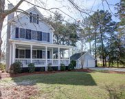 226 River Oak Drive, Mount Pleasant image
