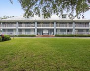 1282 Beach Blvd Unit #225, Biloxi image