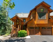 1862 Highland Way, Steamboat Springs image