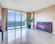3000 Oasis Grand  Boulevard Unit 2602, Fort Myers image
