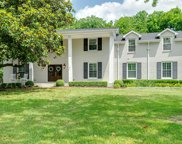 5212 Williamsburg Rd, Brentwood image
