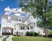 217 Cammer Avenue, Greenville image