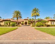 216 Eagle Estates Drive, Debary image