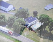2100 S State Road 1, Bluffton image