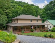 164 Jonathan  Trail, Maggie Valley image