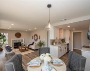 1677 Melrose Ave Unit #A, Chula Vista image