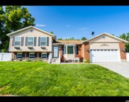 5586 S Harvey Heights Dr, Taylorsville image