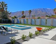 2966 N Biskra Road, Palm Springs image
