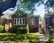 7725 South Honore Street, Chicago image