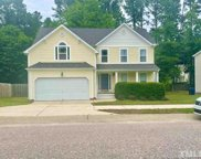 4749 Landover Dale Drive, Raleigh image