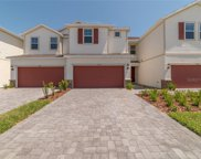 11629 Woodleaf Drive, Lakewood Ranch image