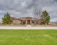 21538 E Excelsior Avenue, Queen Creek image