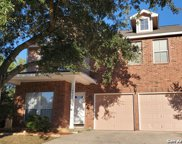 8619 Branch Hollow Dr, Universal City image