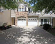 2548  Chasewater Drive Unit #148, Indian Land image