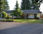 320 Country Estates Dr W, Rainier image