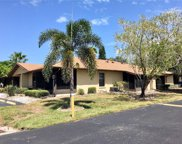 4225 66th Street Circle W, Bradenton image
