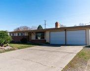 6921 W Willamette Ave, Kennewick image