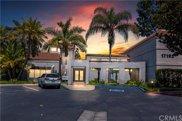 5031     Dorado Drive   203, Huntington Beach image