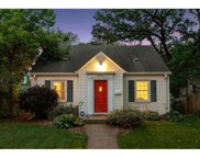 6633 Russell Avenue S, Richfield image