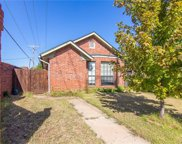 801 S Woodward Drive, Moore image