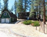 489     Hillen Dale Drive, Big Bear image