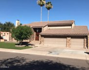 1307 E Whalers Way, Tempe image