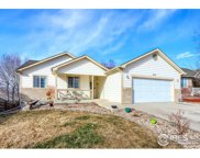 3011 45th Ave, Greeley image