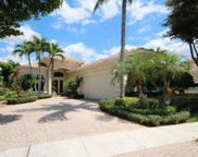7897 Trieste Place, Delray Beach image