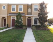 7023 Spotted Deer Place, Riverview image