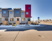 15142 W 69th Place, Arvada image