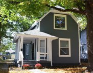 4234 Guilford  Avenue, Indianapolis image