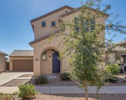 21043 E Munoz Street, Queen Creek image
