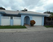10419 Larchmont Place N Unit 216, Pinellas Park image