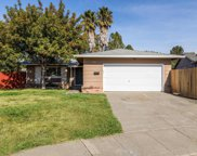 2381 Channing  Place, Fairfield image
