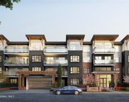 22136 49 Avenue Unit 207, Langley image