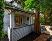 1127 NW 65th St, Seattle image