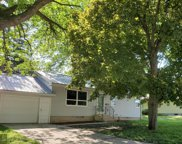 315 N Best  Street, Forest City image