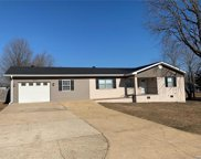 2809 West Lakeview  Drive, Poplar Bluff image