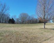 3844 Holston College Rd, Louisville image