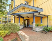 383 Wale  Rd Unit #304, Colwood image