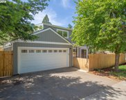 9605 SW 50TH  AVE, Portland image