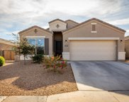 4137 W White Canyon Road, Queen Creek image